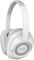 Koss UR42i White Over-Ear Headphones