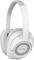 Koss UR42i White Over-Ear Headphones