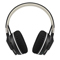 Sennheiser Urbanite XL Black Wireless Headphones
