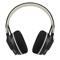Sennheiser Urbanite XL Black Wireless Headphones