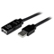 StarTech 15m USB 2.0 Active Extension Cable