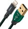 AudioQuest Forest 5 Feet Lightning Cable