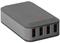 Ventev USB Charging Hub 400 - USBHUBVNV