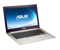 "ASUS ZENBOOK Prime UX31A 13.3"" Silver Ultrabook"
