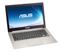 "ASUS ZENBOOK Prime UX32VD 13.3"" Silver Ultrabook"