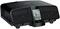 Epson MegaPlex MG-850HD Black Projector