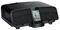 Epson MegaPlex MG-50 Black Projector