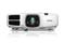 Epson PowerLite Pro G6550WUNL LCD Projector