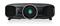 Epson PowerLite Pro Cinema 6020UB 3D 1080p 3LCD Projector