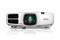 Epson PowerLite Pro G6450WUNL LCD Projector