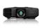 Epson PowerLite 4855WU WUXGA 4000 Lumen 3LCD Digital Projectora