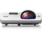 Epson PowerLite 535W WXGA 3LCD Projector