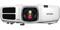 Epson PowerLite Pro G6770WU WUXGA 3LCD Projector