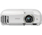 Epson PowerLite Home Cinema 2040 3D 1080p Projector