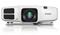 Epson PowerLite 4770W WXGA 3LCD Projector