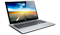 "Acer Aspire V5 Series Silver 15.6"" LED Touch Notebook"