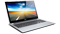 "Acer Aspire V5 Series Silver 15.6"" Core i7 LED Touch Notebook"