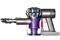 Dyson V6 Trigger Handheld Vacuum Cleaner