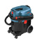 Bosch Tools 9-Gallon Dust Extractor