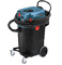 Bosch Tools 14-Gallon Dust Extractor With Auto Filter Clean