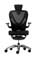 Vaya Black Ultimate Office Chair