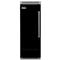 "Viking Professional 5 Series 30"" Black All Freezer"
