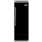 "Viking Professional 30"" Black Freezerless Refrigerator"