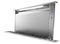 "Viking 36"" Stainless Steel Rear Downdraft"