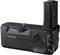 Sony Vertical Battery Grip