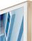 "Samsung 65"" The Frame Customizable Bezel In Oak"