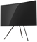 "Samsung Studio Stand For 55"" & 65"" Q Series TVs"