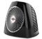 Vornado VH101 Black Personal Heater