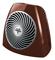 Vornado VH101 Cinnamon Personal Heater