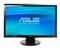 """ASUS 23"""" Black LCD Computer Monitor"""