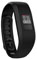 Garmin vivofit 3 X-Large Black Fitness Band