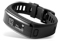 Garmin vivosmart Regular HR Black Fitness Band
