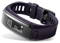 Garmin vivosmart Regular HR Purple Fitness Band
