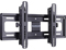 "Sanus Tilting 26-40"" Flat Panel TV Wall Mount"