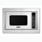 "Viking Professional Stainless Steel 30"" Custom Convection Built In Trim Kit"