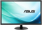 "Asus 23.6"" Black  LED Computer Monitor"