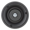 Sonance Black Visual Performance Series In-Ceiling Speakers