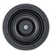 Sonance Visual Performance Series In Ceiling Speaker