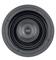 Sonance Visual Performance Series In-Ceiling Speakers