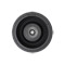 "Sonance 6"" Round In-Ceiling Speakers"