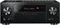 Pioneer 5.1 Channel Black Network AV Receiver
