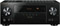 Pioneer Elite 7.2 Channel Black Network AV Receiver