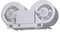 Thermador 1000 CFM Internal Blower