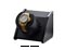 Orbita Sparta One Bold Black Rotorwind Watch Winder