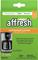 Whirlpool Affresh Coffeemaker Cleaner