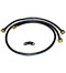 Whirlpool Hose Kit For Steam Dryer